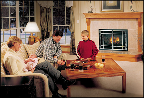 The Fireplace Place Of Summit Nj Fireplaces Gas And